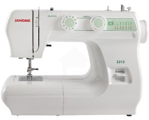 best mechanical sewing machine under 200