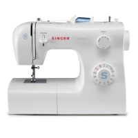 singer sewing machine under $100